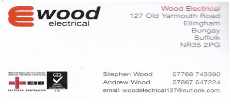 Woods Electrical
